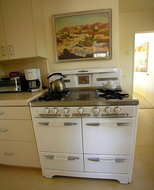 Sieroty Kitchen (7405)