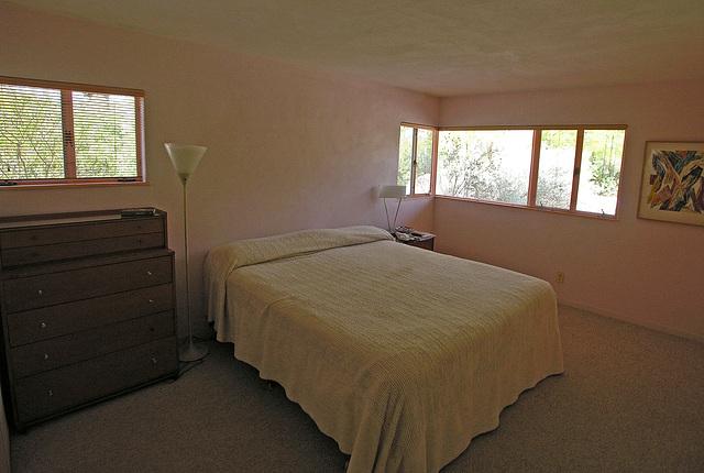Sieroty Bedroom (7412)