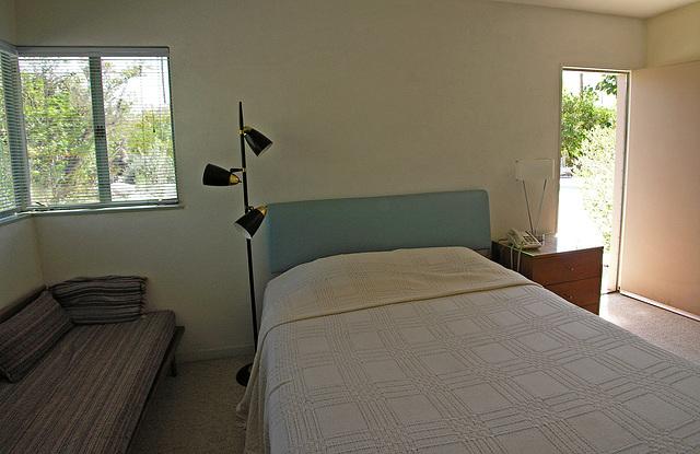 Sieroty Master Bedroom (7418)