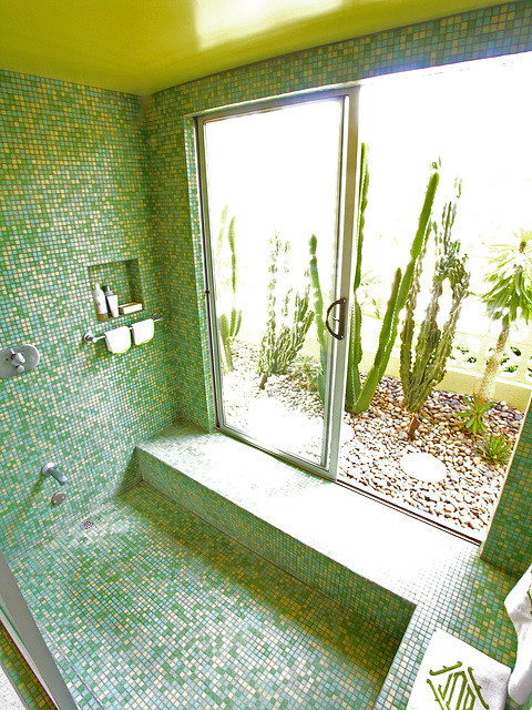 Stewart-Dyer Bath (7238)