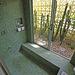 Stewart-Dyer Bath (7239)