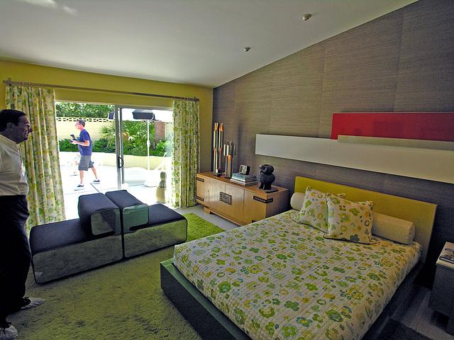 Stewart-Dyer Bedroom (7235)