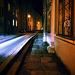 carlight at midnight