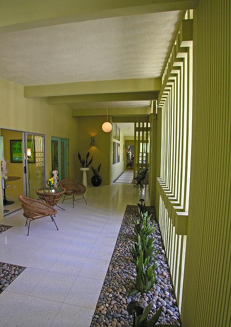 Stewart-Dyer House (7271)