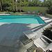 Stewart-Dyer Pool (7263)
