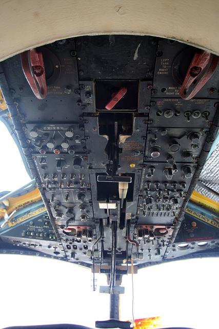 "C-1A ""COD"" Transport (1601)"
