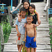 Chau Doc Children