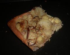 Sullivan Street Potato Pizza 7