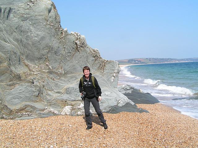 Torcross - Slapton Sands
