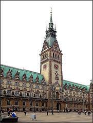 Hamburg 072