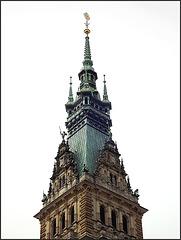 Hamburg 073