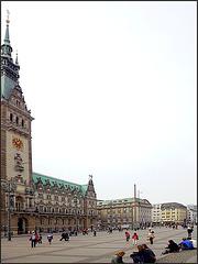 Hamburg 074
