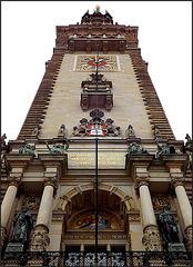 Hamburg 077