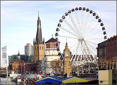 Düsseldorf 002