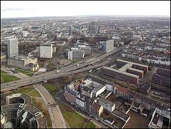 Düsseldorf 037