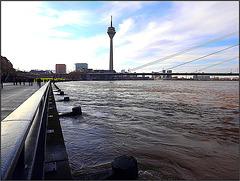 Düsseldorf 008