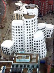 Düsseldorf 018