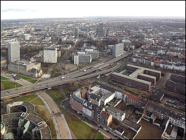 Düsseldorf 036