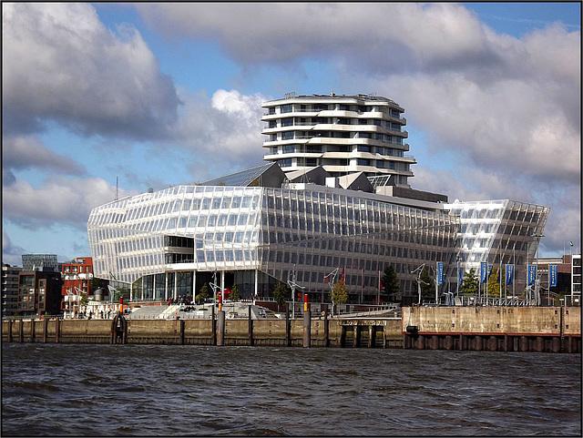 Hamburg 161