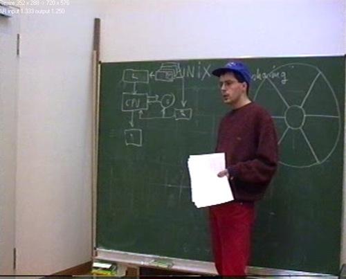stefan-unix1992