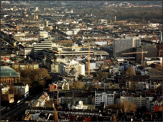 Düsseldorf 040