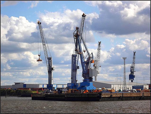 Hamburg 195