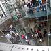 Apple Store 5th Avenue (7625)