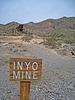 Inyo Mine (1971)