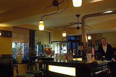 Kafejo Bellini
