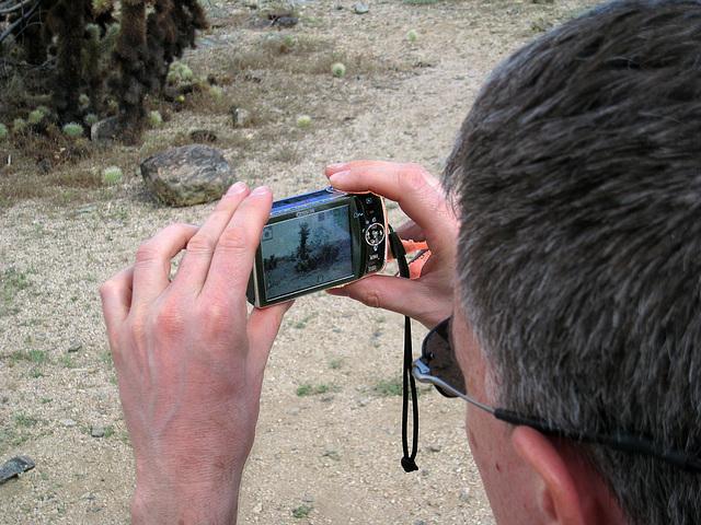 John's Canon SD870 (0670)