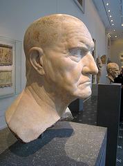 Caligula or Emperor Gaius (0771)