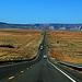 Weg nach Kayenta