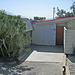 Lautner Motel (0448)