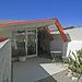 Lautner Motel (0455)