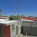 Lautner Motel (0465)
