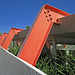 Lautner Motel (0467)