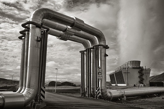 pipes_and_steam