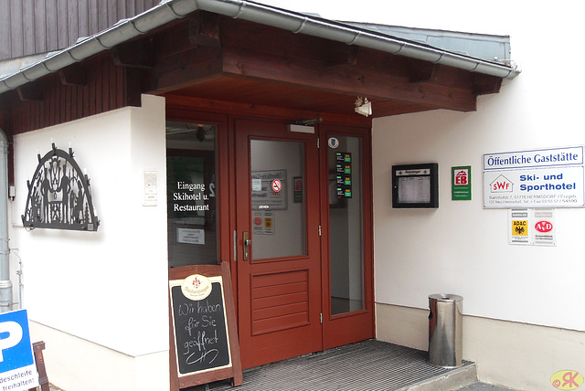 2013-04-27 012 Eo, Neuhermsdorf