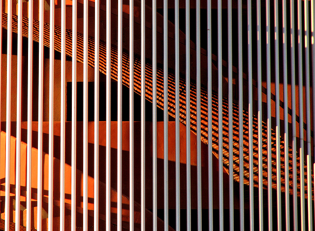 urban forms 05