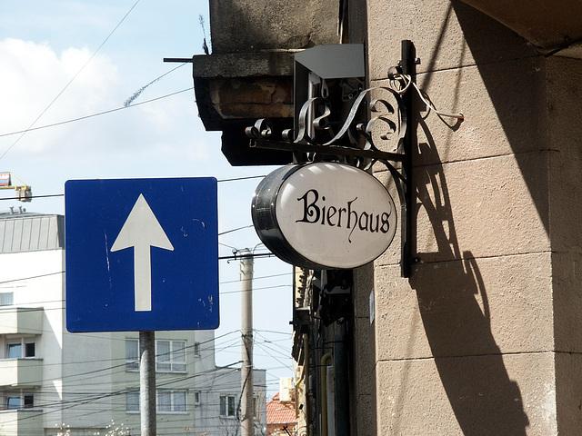 Bierhaus