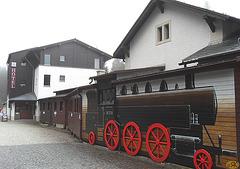 2013-04-27 014 Eo, Neuhermsdorf