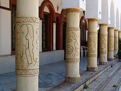 Agadir Arkaden