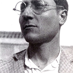 Alfred Roux