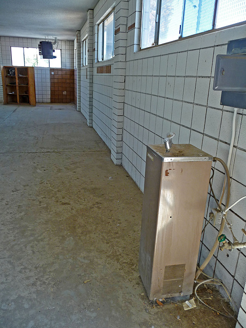 Future Tedesco Community Center (3918)
