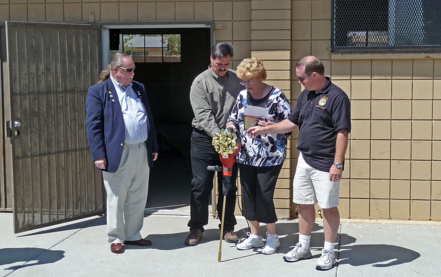 Tedesco Park Community Center Groundbreaking (3924)