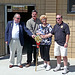 Tedesco Park Community Center Groundbreaking (3926)