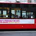 no-art-bus-2