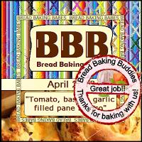 bbbuddies-april-13