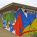 DHS Tedesco Park Mural (0731)