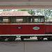 Railway Station Dalat - 5